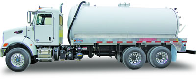 Liquid-Vac-Trucks